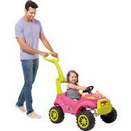 Carrinho-Bandeirante-462-Smart-Passeio---Pedal-Rosa-994248