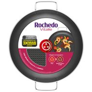 Paellera-Rochedo-34-Vitalle-Xtreme-Resist-Preta-994250