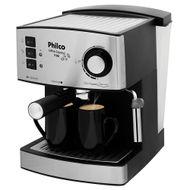 Cafeteira-Expresso-Philco-Coffee-Express-Inox-15-Bar-996871