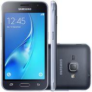 Smartphone-Samsung-Galaxy-J1-2016-Preto-997046