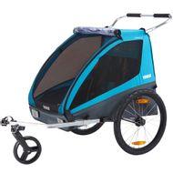 Trailer-para-Bicicleta-Coaster-XT-Azul-Thule-972518