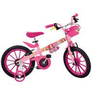 Bicicleta-Princesas-Disney-Bandeirante-Aro-16-Rosa-1016153