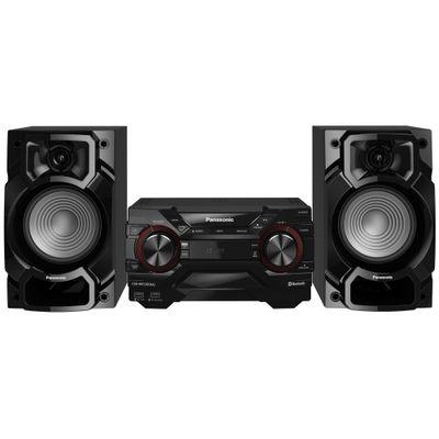 Mini-System-SC-AKX220LBK-Panasonic-1017966