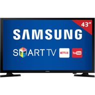 smart-tv-samsung-43-led-full-hd-UN43J5200