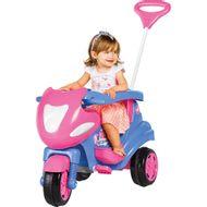 Triciclo-Max-Calesita-Rosa-1018893-1