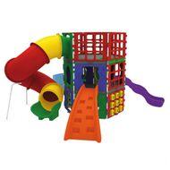 playground-xalingo-polyplay-atlas-colorido-1019250