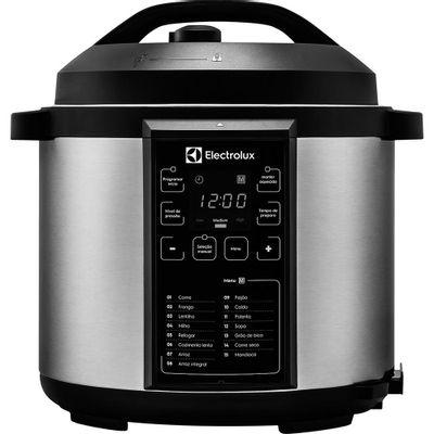 Panela-de-Pressao-Eletrica-Electrolux-Chef-Pcc20-1019873