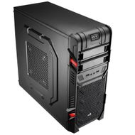 Gabinete-Gamer-GT-ADVANCE-EN52216-Preto-AEROCOOL-1029212