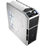 Gabinete-Gamer-XPREDATOR-X1-EN57080-Branco-AEROCOOL-1029215
