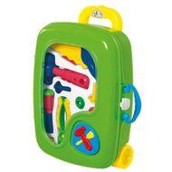 maleta-calesita-mobility-mechanic-verde-1031869-2