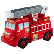 carrinho-calesita-bombeiros-em-acao-vermelho-1031873
