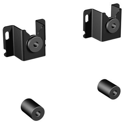 suporte-de-parede-elg-genius-tv-de-14-pol-a-84-pol-preto-1033401
