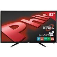Smart-TV-LED-32-PH32B51DSGW-Philco-1040081