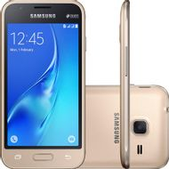 Smartphone-Samsung-Galaxy-J1-Mini-SM-J105BDL-3G-Android-5.1-Quad-Core-1.2GHz-8GB-Camera-5.0MP-Tela-4.0-Dourado914049-1