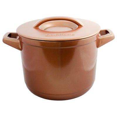 Cacarola-Alta-Ceraflame-Duo-em-Ceramica-Cobre-24-cm-7-L-991860