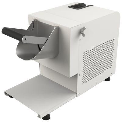 Ralador-Eletrico-Anodilar-Master-220V-Branco-897900