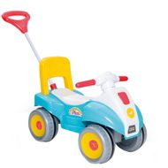 Quadriciclo-Calesita-Comfort-Plus-AzulVermelho1031864-2