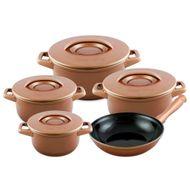 conjunto-de-panelas-ceraflame-5-pecas-ceramica-duo-cobre-991867