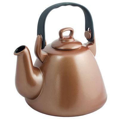 chaleira-tropeiro-ceraflame-2-3-litros-em-ceramica-cobre-992193