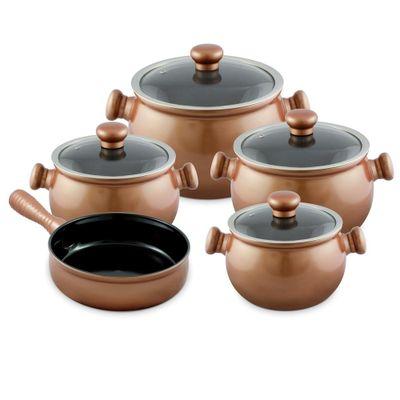 conjunto-de-panelas-ceraflame-5-pecas-ceramica-premiere-cobre-991868
