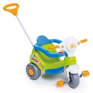 triciclo-velocita-calesita-com-empurrador-verde-1017798-1