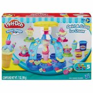 PLAY-DOH-PLAY-SET-HASBRO-SORVETERIA-DIVERTIDA-B0306-1132972-1