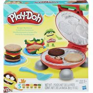 PLAY-DOH-SS-PLAYS-FESTA-HAMBURGUER-B5521-BR-H1134230-1
