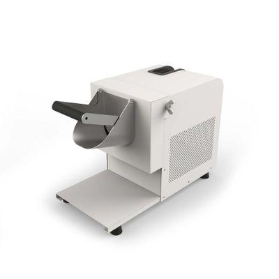 ralador-de-queijo-eletrico-anodilar-master-127v-branco-1018740-1
