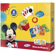 Brinquedo-Show-de-Magicas-Xalingo-Mickey-Club-House-1134834