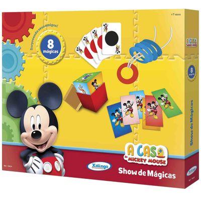 Brinquedo-Show-de-Magicas-Xalingo-Mickey-Club-House-1134834
