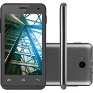 Smartphone-Multilaser-MS40-Preto-1140238