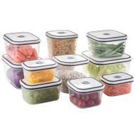 Kit-Potes-para-Cozinha-com-Tampa-10-Unidades-Electrolux-1126412