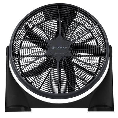 Circulador-De-Ar-Vtr851-Ventilar-Circuler-Cadence-1141016