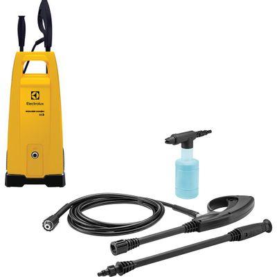lavadora-de-alta-pressao-powerwash-eco-ews30-1181697