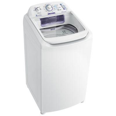 lavadora-de-roupas-electrolux-lac09-85kg-1181700