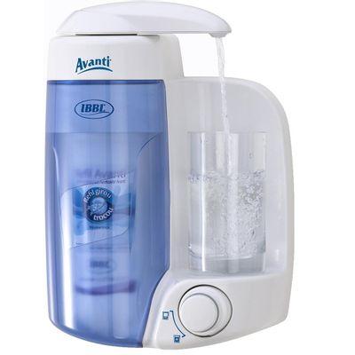 Purificador-de-Agua-IBBL-Avanti-Branco-1181701