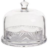 Forma-para-bolo-de-vidro-Pratic-Casa-com-tampa-1178773