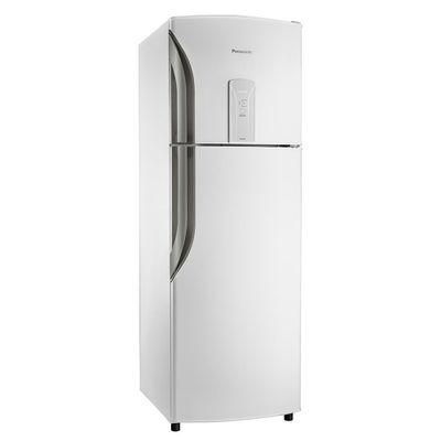 Refrigerador-2-Portas-Frost-Free-Nr-Bt40bv1-387-Litros-Panasonic-1183053