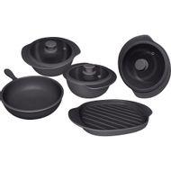 Jogo-Panelas-De-Ceramica-5-Pecas-Nanquim-Linea-BM05-4503-Oxford-1184143