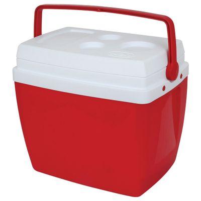 Caixa-Termica-34L-Vermelha-com-Alca-Mor-1186317