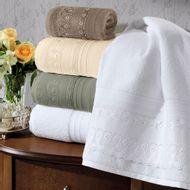 jogo-de-toalhas-5-pecas-buettner-renascenca-1186331-1186333