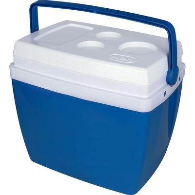 Caixa-Termica-34L-Azul-com-Alca-Mor-1186316