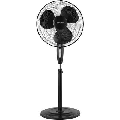 Ventilador-de-Coluna-Splendore-VTR804-1183057