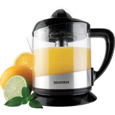 Espremedor-de-Frutas-Splendore-ESP-801-1141139
