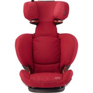 Cadeira-para-Auto-Rodifix-15-a-36kg-Black-Raven-Maxi-Cosi-Vermelho-1243060