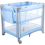 Berco-Portatil-Mini-Play-Pop-Blue-Safety-1st-1243061