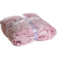 Cobertor-Queen-Size-Di-Fatto-em-Microfibra-Rosa-1143353