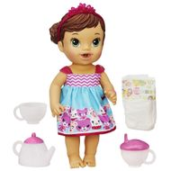 Boneca-Baby-Alive-Morena-Hora-do-Cha-Hasbro-1254232