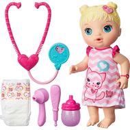 boneca-baby-alive-cuida-de-mim-loira-hasbro-1254233