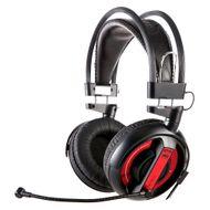 Fone-de-Ouvido-HeadPhone-Gamer-E-Blue-Cobra-1420649